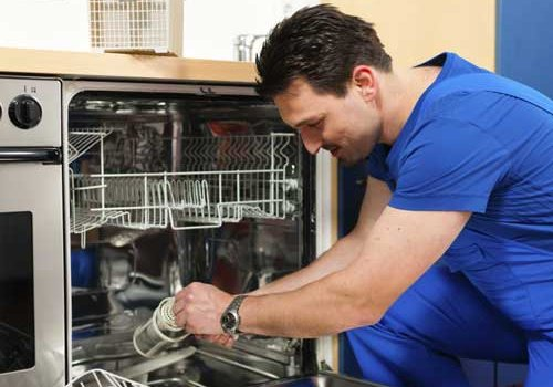 Установка, замена, монтаж и демонтаж кухонных моек, посудомоек, стиральных машин